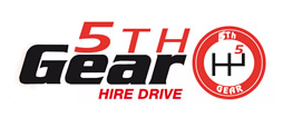5th-gear-van-car-hire-airdrie