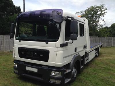 truckbx-u